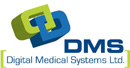 Digital Medical Systems Ltd.