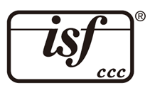 ISF Certifications