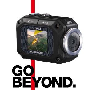 adixxion gc xa1 action camera jvc rh eu jvc com jvc action camera gc-xa1be manual JVC Action Camera Case